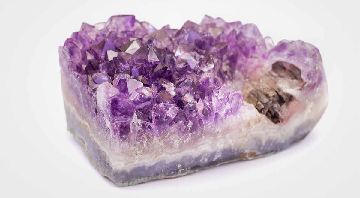 crystal healing carer support wiltshire