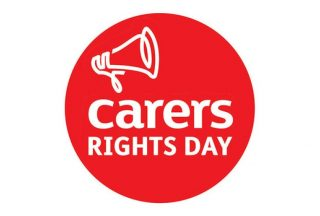Get Involved This Carers Rights Day – Thursday 21st November thumbnail