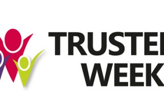 This Week is Trustee Week! thumbnail