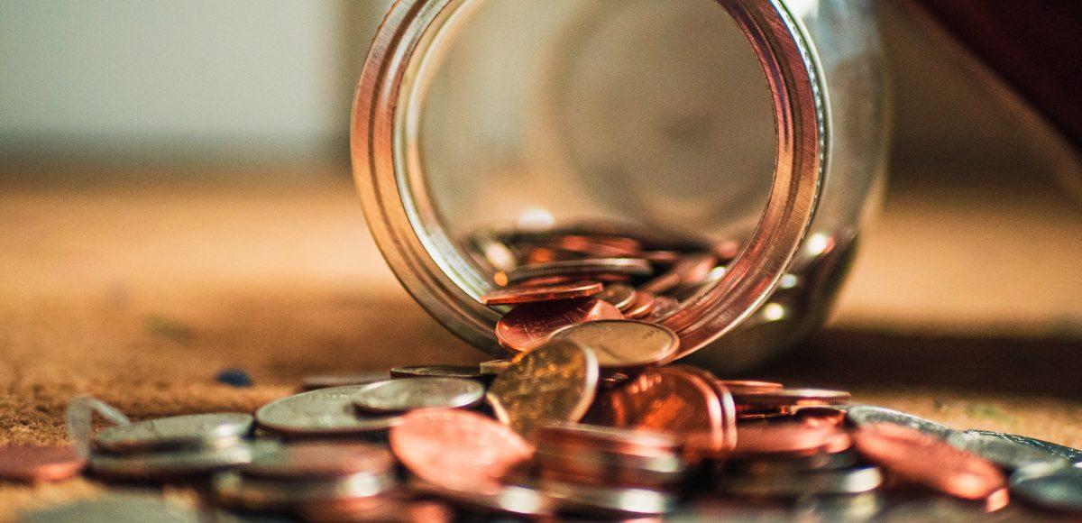 Carers allowance and direct payments – Coronavirus Updates