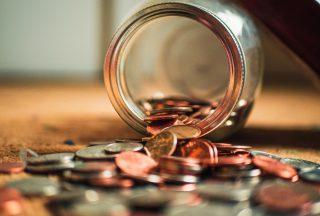 Carers allowance and direct payments – Coronavirus Updates thumbnail