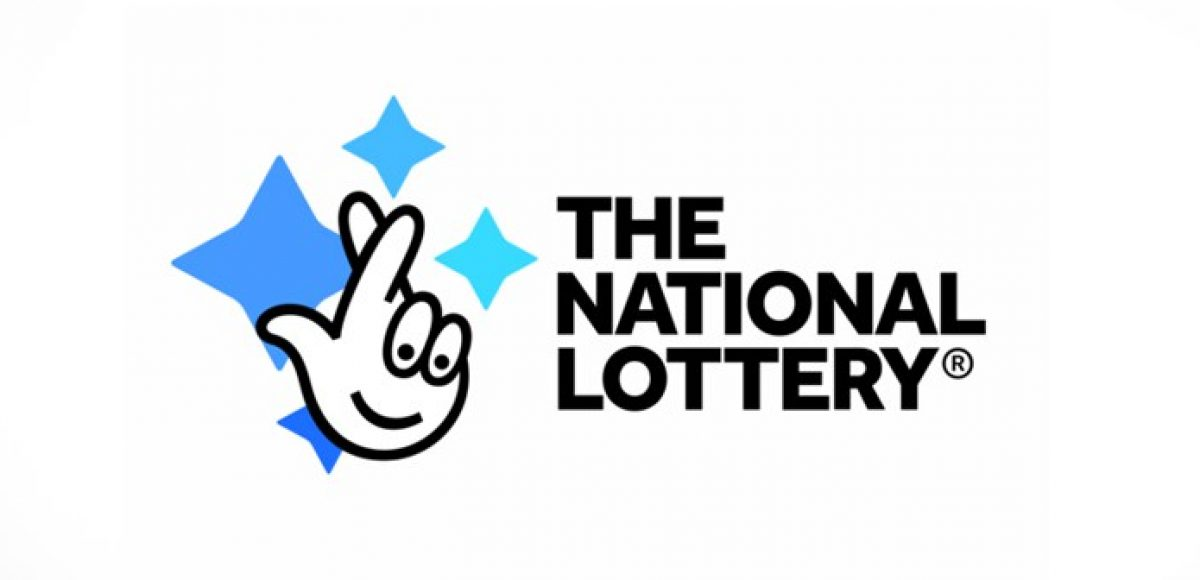 National Lottery Funding of £88,000 for New Carer Services