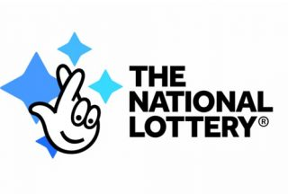 National Lottery Funding of £88,000 for New Carer Services thumbnail