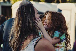 Parent carer advice – back to school thumbnail