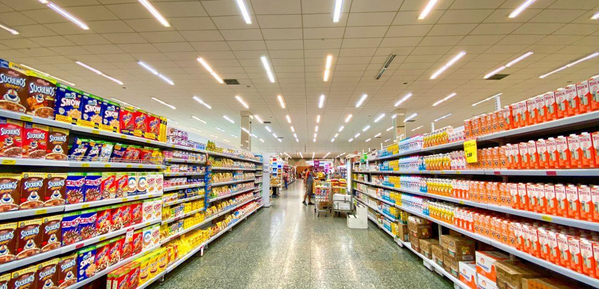 Supermarket Updates – Information for Carers