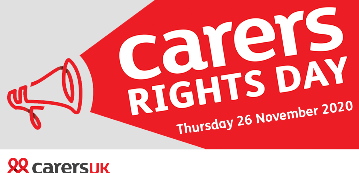 Employment rights for unpaid carers