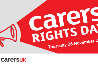 Employment rights for unpaid carers thumbnail