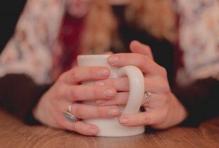 Carers Café – Corsham thumbnail