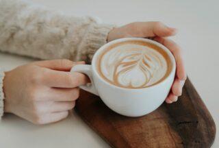 Carers Café – Mere thumbnail