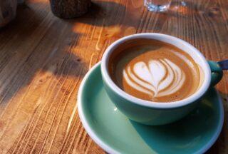Carers Café – Devizes thumbnail