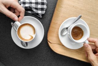 Carer café – Marlborough & Pewsey thumbnail