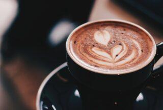 Carers Café – Marlborough thumbnail