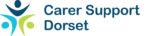 Carer Support Dorset logo